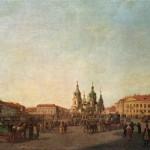 istorija-sankt-peterburga/02_4435__img_097.jpg
