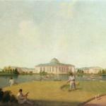 istorija-sankt-peterburga/02_4437__img_109.jpg