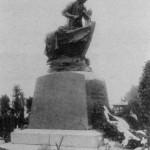 istorija-sankt-peterburga/07_3342__img_914.jpg