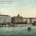 istorija-sankt-peterburga/07_3342__img_915.jpg