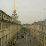 istorija-sankt-peterburga/07_3345__img_931.jpg