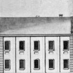 Дом Я. М. Краузе