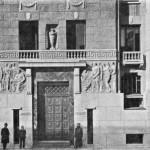 istorija-sankt-peterburga/10_2340__img_035.jpg