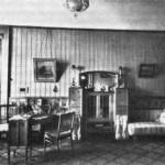 istorija-sankt-peterburga/10_2341__img_043.jpg