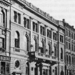 istorija-sankt-peterburga/10_2343__img_055_1.jpg