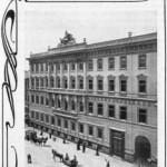 istorija-sankt-peterburga/10_2345__img_072.jpg