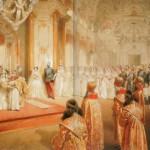 istorija-sankt-peterburga/11_3724__img_474.jpg