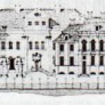 istorija-sankt-peterburga/12_1745__img_185.jpg
