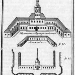 istorija-sankt-peterburga/12_1746__img_884.jpg