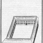istorija-sankt-peterburga/12_1746__img_885.jpg