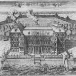 istorija-sankt-peterburga/12_1746__img_888.jpg