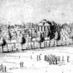 istorija-sankt-peterburga/12_1906__img382.jpg