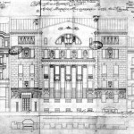istorija-sankt-peterburga/12_1906__img384.jpg