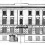 istorija-sankt-peterburga/12_1907__img388.jpg