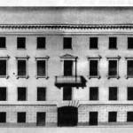 istorija-sankt-peterburga/12_1907__img388_1.jpg