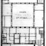 istorija-sankt-peterburga/12_1907__img389.jpg