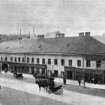 istorija-sankt-peterburga/12_1907__img391.jpg