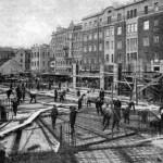 istorija-sankt-peterburga/12_1908__img393.jpg