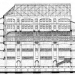 istorija-sankt-peterburga/12_1908__img398.jpg