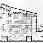 istorija-sankt-peterburga/12_1908__img399.jpg