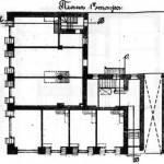 istorija-sankt-peterburga/12_1909__img407.jpg