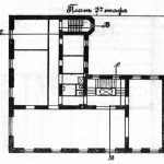 istorija-sankt-peterburga/12_1910__img408.jpg