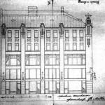 istorija-sankt-peterburga/12_1910__img412.jpg