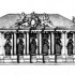 istorija-sankt-peterburga/12_2804__img366.jpg