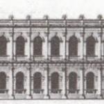 istorija-sankt-peterburga/12_3425__img_0228.jpg