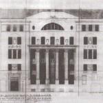 istorija-sankt-peterburga/12_3426__img_0233_1.jpg