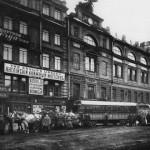istorija-sankt-peterburga/12_4903__img_515.jpg