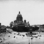 istorija-sankt-peterburga/12_4904__img_519.jpg