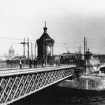 istorija-sankt-peterburga/12_4904__img_521.jpg