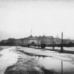 istorija-sankt-peterburga/12_4905__img_526.jpg