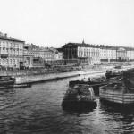 istorija-sankt-peterburga/12_4906__img_528.jpg