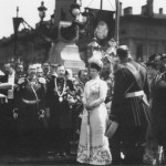istorija-sankt-peterburga/12_4906__img_531.jpg