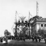 istorija-sankt-peterburga/12_4906__img_534.jpg