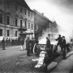 istorija-sankt-peterburga/12_4907__img_535.jpg