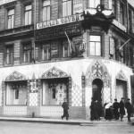 istorija-sankt-peterburga/12_4908__img_543.jpg