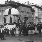 istorija-sankt-peterburga/12_4913__img_547.jpg