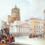 istorija-sankt-peterburga/14_3110__img_122.jpg