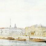 istorija-sankt-peterburga/14_3111__img_128.jpg