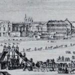 istorija-sankt-peterburga/14_4416__img_134.jpg