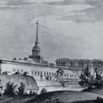 istorija-sankt-peterburga/14_4417__img_135.jpg