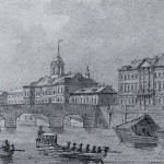 istorija-sankt-peterburga/14_4417__img_139.jpg