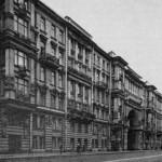 istorija-sankt-peterburga/15_1200__img_988_2.jpg