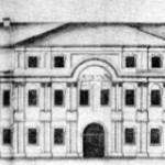 Дом П. П. Шафирова