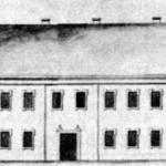 Дом Н. М. Зотова