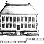 istorija-sankt-peterburga/15_4239__img034.jpg