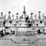 istorija-sankt-peterburga/15_4243__img075.jpg